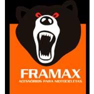 FRAMAX