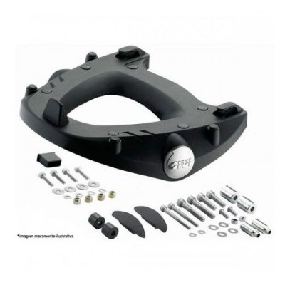 base-givi-monolock-bmw-f650-800gs-(1).jpg
