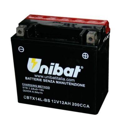 CBTX14L-BS.jpg