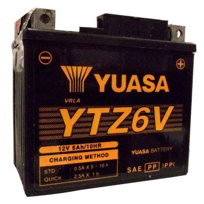 ytz6v.jpg