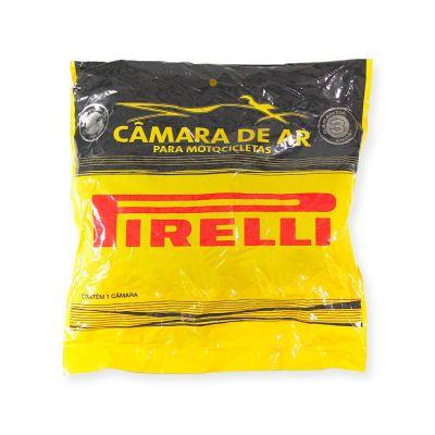 camara pirelli.jpg