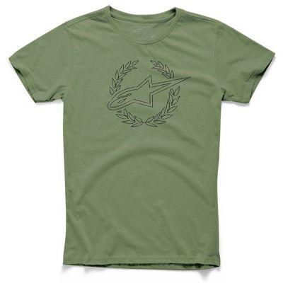 camiseta_alpinestars_defeat_verde_4681_1_20150925104556.jpg