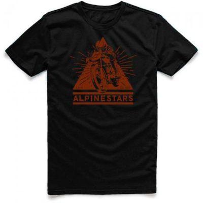 camiseta-alpinestars-pinnacle-20127.jpg