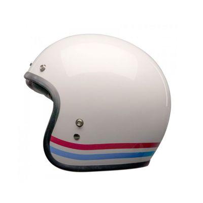 CUSTOM-500-STRIPES-PEARL-WHITE-LADO.jpg
