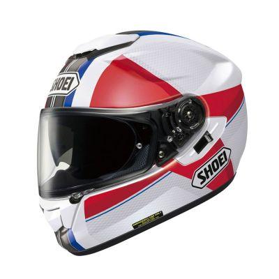 capacete-shoei-gt-air-exposure-tc-10-branco-vermelho-lado.jpg