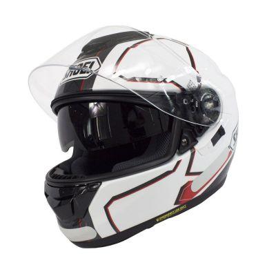 capacete_shoei_gt_air_pendulum_viseira.jpg