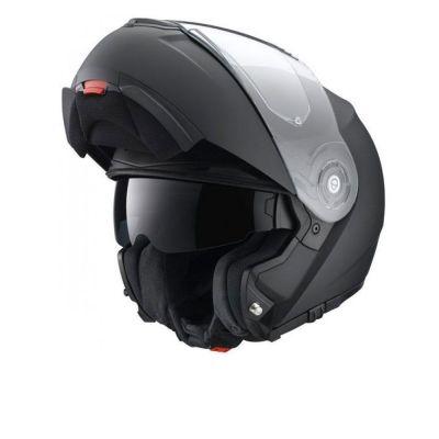 Shoei-Neotec-Plain-Black-Helmet-aberto.jpg