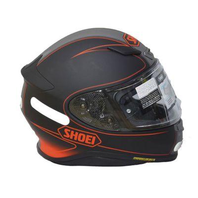 capacete_shoei_nxr_flagger_tc_1_vermelho_lado2.jpg