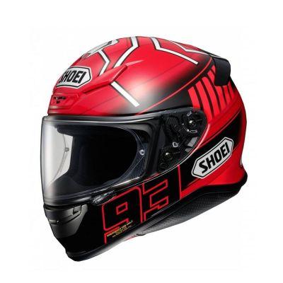 capacete-shoei-nxr-marquez-93-tc-1-vermelho-lado.jpg
