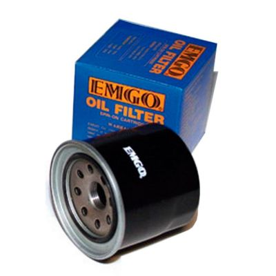 filtro-oleo-moto-emgo-1.jpg