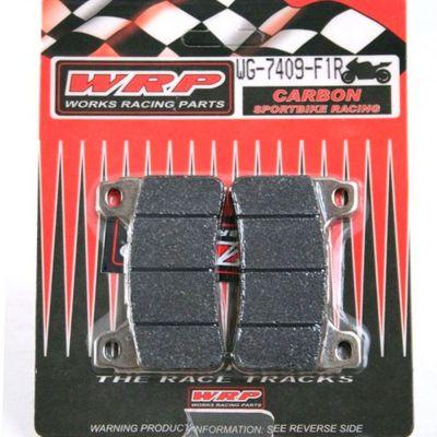 WG-7409.jpg