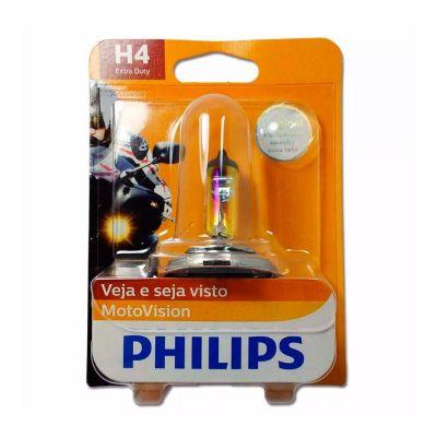 LAMPADA-H4-FRENTE.jpg