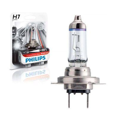 LAMPADA-H7-CAIXA.jpg