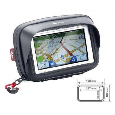 PORTA-SMARTPHONE-GPS-GIVI-5--S954BBR-.jpg