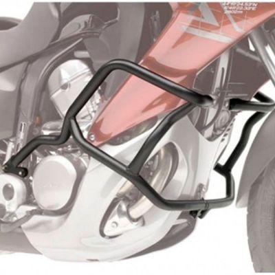 Protetor-de-motor-bmw-f800-tn5103.jpg
