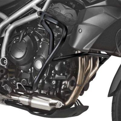 protetor de motor givi tiger 800 tn6401.jpg