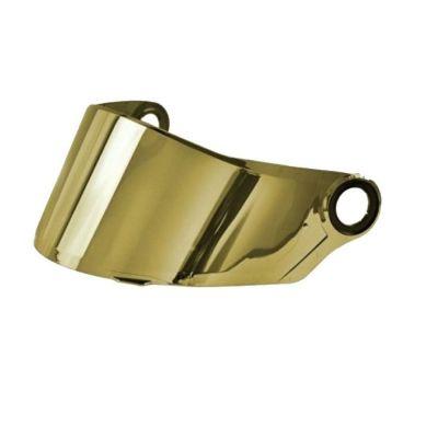 VISEIRA-GOLD.jpg