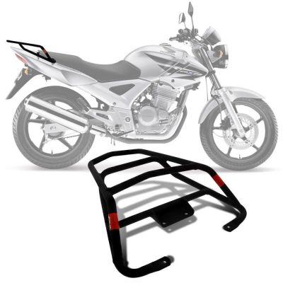 Bagageiro-Givi-Twister-250-Honda.jpg