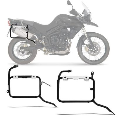 suporte lateral givi tiger 800xc outback.jpg