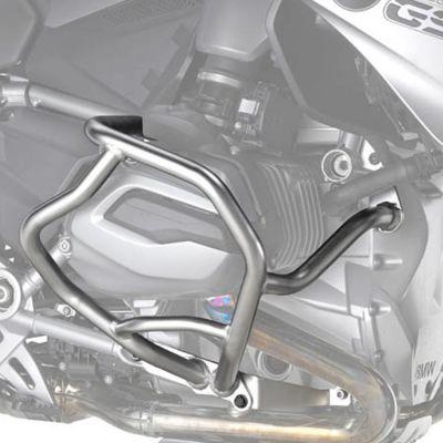 protetor-motor-bmw-r1200gs-inox-tn5108ox-givi.jpg