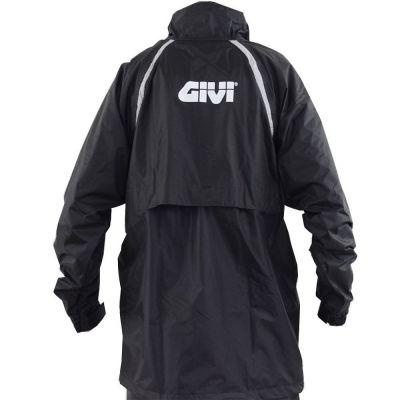 capa-chuva-givi-nylon-preto2.jpg