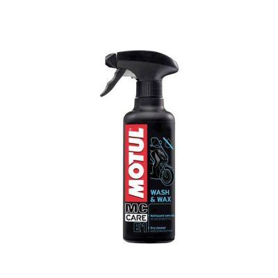 spray lavagem a seco motul.jpg