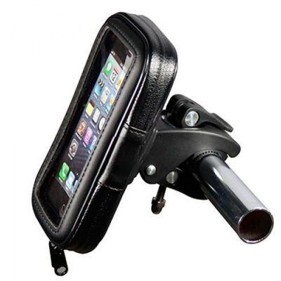 Suporte-de-guidao-para-Smartphones-moto-panther.jpg