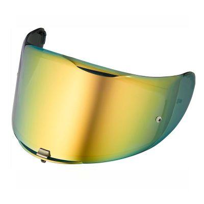viseira-ff323-iridium-gold.jpg