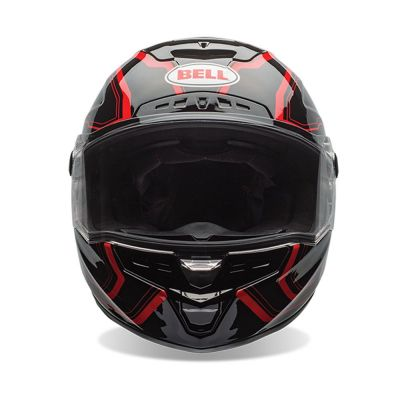 BELL-PRO-STAR-PACE-BLK-RED-FRENTE.jpg