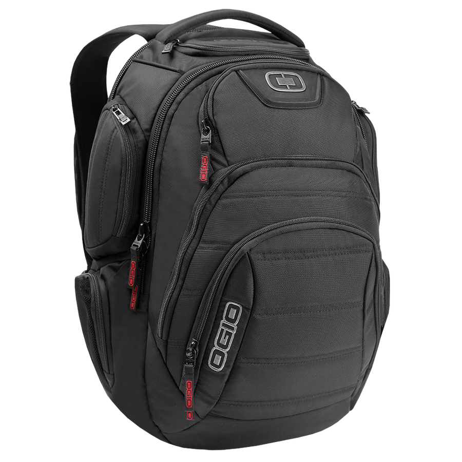 ogio-backpack-2017-renegade-rss_1___1.png