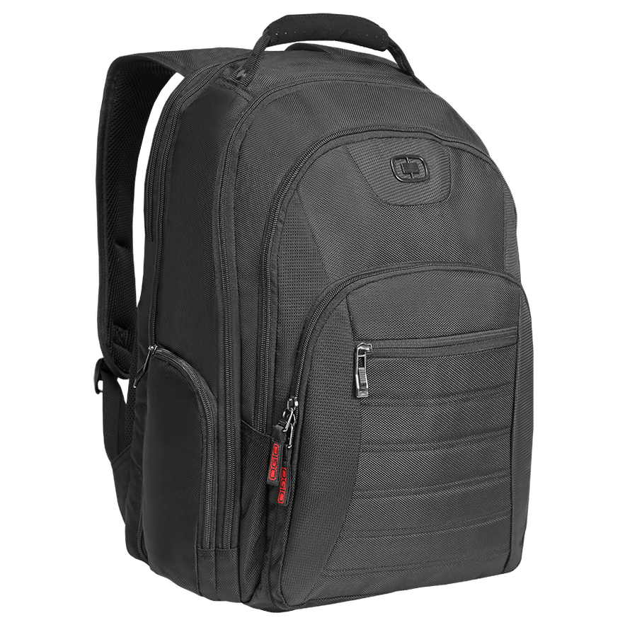 ogio-backpack-2017-urban_1___1.png