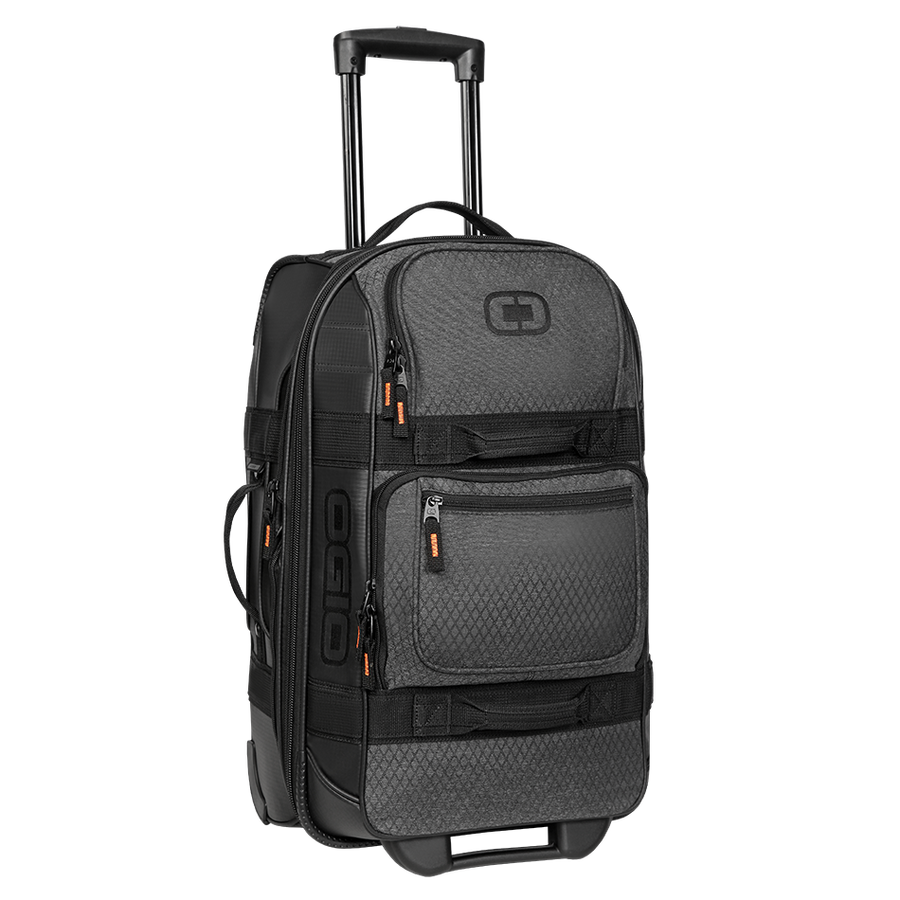 ogio-bags-travel-2017-layover_6324___1.png