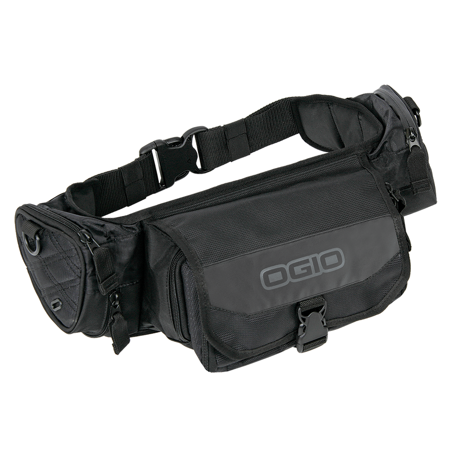 ogio-bags-2017-mx-450-tool-pack_15270___1.png