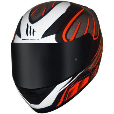 capacete-mt-revenge-alpha-matt-black-orange1225.jpg