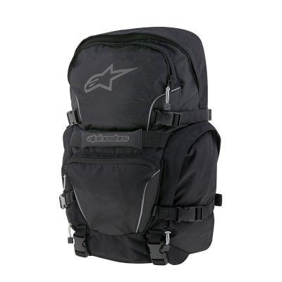 force_backpack_1.jpg