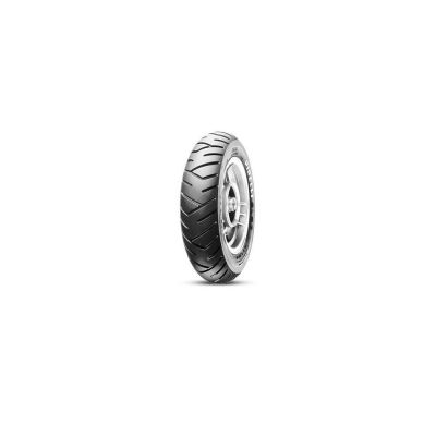 pirelli-sl26-120-90-10-66j-tl.jpg