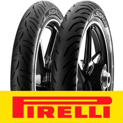 cubiertas-pirelli-super-city-honda-titan-ybr-rx-fas-motos-D_NQ_NP_309325-MLA25420697165_032017-F.jpg