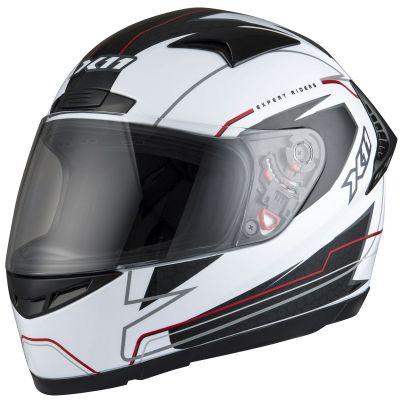 capacete-x11-volt-branco.jpg