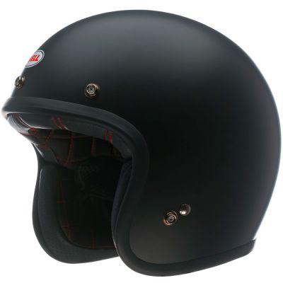 capacete-bell-custom-500-preto-fosco.jpg