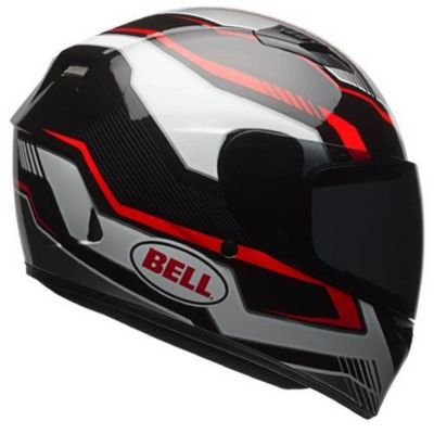 CAPACETE BELL QUALIFIER TORQUE BLACK RED.jpg