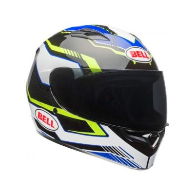 CAPACETE-BELL-QUALIFIER-TORQUE-BLUE-YELLOW.jpg