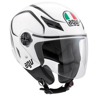 capacete-agv-blade-tab-aberto-brancopreto-hornetcbrxj6-D_NQ_NP_508905-MLB25126866326_102016-F.jpg