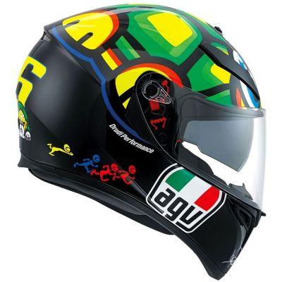 capacete-agv-k3-sv-turtle-tartaruga-c-viseira-solar-valentino-rossi.jpg