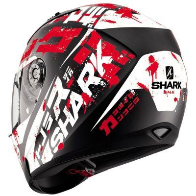 capacete-shark-ridill-kengal-matt-kwr-preto-branco-vermelho-fosco.jpg