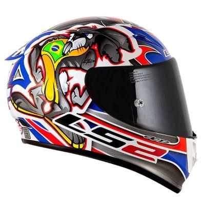 capacete-ls2-ff323-arrow-r-replica-alex-barros-56-D_NQ_NP_951015-MLB25117936895_102016-F.jpg