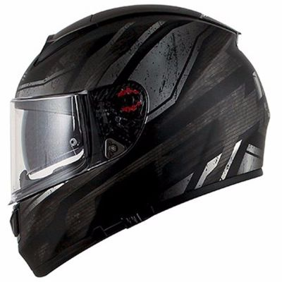 capacete-ls2-ff397-vector-evo-razor-fosco-c-viseira-solar-D_NQ_NP_101415-MLB25223223228_122016-F.jpg