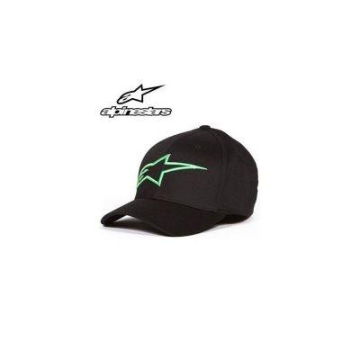 bone-alpinestars-logo-astar-asc-flexfit-pretoverde-monster.jpg