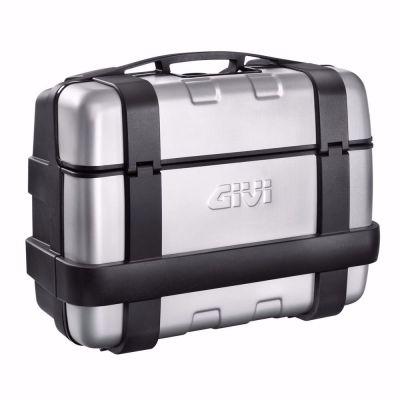 bauleto-lateral-givi-trekker-aluminio-monokey-33-litros.jpg
