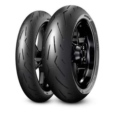 pirelli_diablo_rosso_corsa_ii_tires_750x750.jpg