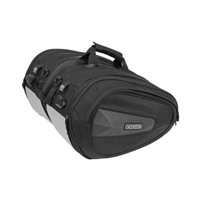 saddle-bags-stealth-2017.jpg